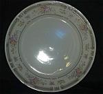 Click to view larger image of Farberware Southampton Salad Bowl (Image1)