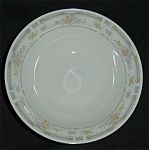 Farberware Southampton Serving Bowl