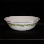 Click here to enlarge image and see more about item 792: Corning Ware Vegetable Bowl