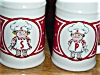 Click to view larger image of Campbells Cookie Jar & Salt & Pepper Shakers (Image3)