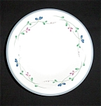 Click here to enlarge image and see more about item 838s: Allegro Hearthside Bowl