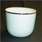 Click here to enlarge image and see more about item 84s: Universal Ballerina Mist Bowl