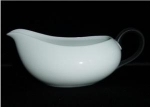 Click here to enlarge image and see more about item 872: Kyoto Gravy Boat