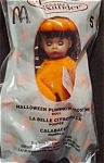 Click here to enlarge image and see more about item 947s: 2003 McDonalds Madame #5 Alexander Doll