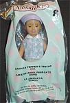 Click here to enlarge image and see more about item 950s: 2003 McDonalds #8 Madame Alexander Doll