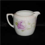 Click here to enlarge image and see more about item 954: Bavarian Creamer