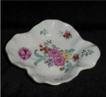 Click here to enlarge image and see more about item 976: Royal Crown  Candy Dish