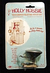 Click here to enlarge image and see more about item 976s: Holly Hobbie Miniature