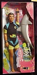 Click here to enlarge image and see more about item b102: 1996 Oceans Friends Ken