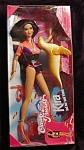 Click here to enlarge image and see more about item b103: 1996 Kira Ocean Friends Barbie Doll