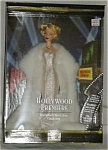 2000 Holiday Premier Barbie Doll