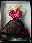 Click here to enlarge image and see more about item b87: 1991 F.A.O Schwartz  Barbie Doll