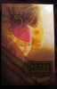 Click to view larger image of 1993 Royal Invitation Spiegel Barbie Doll (Image2)