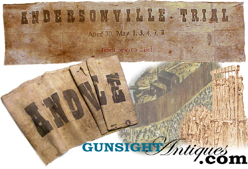 ANDERSONVILLE TRIAL  BANNER (Image1)