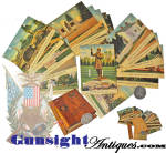 Click to view larger image of Gettysburg Battlefield Souvenir (Image1)