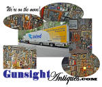 Click here to enlarge image and see more about item 63189: WE ARE OFF TO WASHINGTON STATE !!