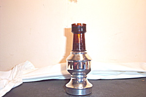 Avon Vintage Chess Piece The The Rook Ii