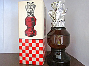 Avon The Queen Chess Piece Wild Country