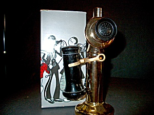 Vintage Avon Avon Calling For Men Cologne