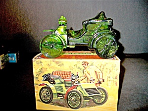 Avon Vintage Car Haynes-apperson-1902 Tai Winds
