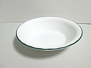 Corelle Callaway Ivy Cereal Bowl
