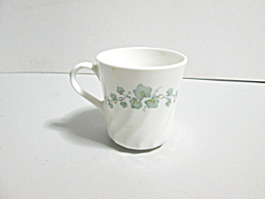 Corelle Callaway Ivy Coffee Cup