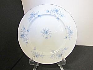 Crown Empire Duchess Dinner Plate (Image1)