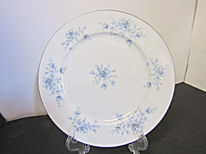 Crown Empire Duchess Salad Plate