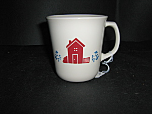 Corelle Hometown Coffee Cup (Image1)