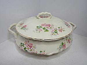 Crooksville - Antique China, Antique Dinnerware, Vintage China ...
