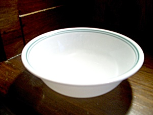 Corelle Rosemarie Cereal Bowl