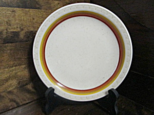 Syracuse China Palomino Luncheon/small Dinner Plate