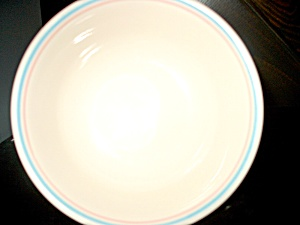 Corelle Corenerstone Springpond Cereal Bowl