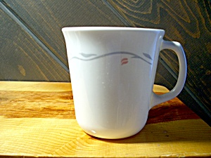Corelle St. Claire Coffee Cup