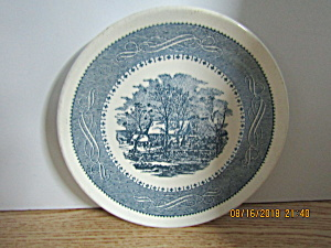 Royal China - Antique China, Antique Dinnerware, Vintage China ...