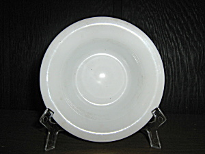 Corelle Comcor Tableware Veggie/fruit Bowl