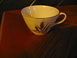 Yamaka Wheat Tea Cup