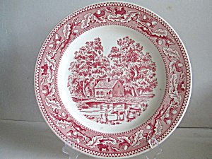 Excellent Royal China Dinnerware Patterns Contemporary - Best Image ... Excellent Royal China Dinnerware Patterns Contemporary Best Image & Excellent Royal China Dinnerware Patterns Contemporary - Best Image ...