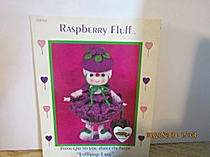 Dumplin Design Lollipop Lane Raspberry Fluff   #410 (Image1)
