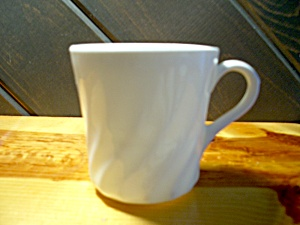 Corelle Enhancements Coffee Cup
