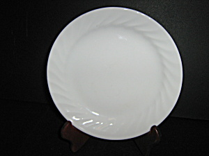 Corelle Enhancements Dinner Plate