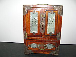 Vintage Boxes Antique Boxes TIAScom