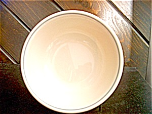 Corelle First Of Spring Cereal Bowls