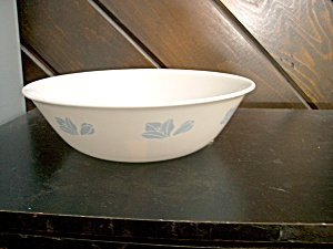 Corelle Friendship Cereal Bowl