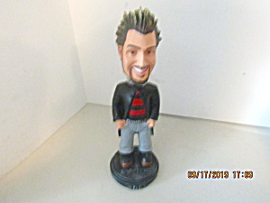 Joey Fatone Jr 2001 Collectible Bobblehead; Nsync