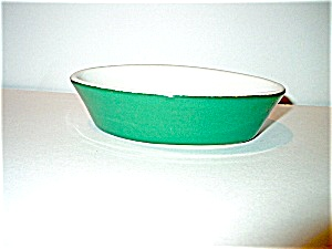 Hall Individual Commercial Green Ware