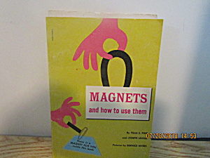 Junior Readers Magnets And How To Use Them (Image1)