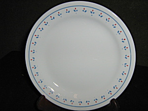 Corelle Normandy Bread And Butter Plate