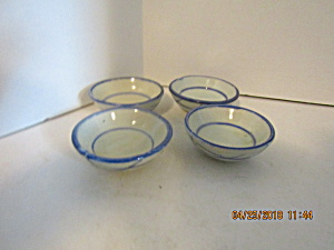 Still In Original Box Imported From Abroad Vintage Beswick Small Butter Pat Dish With Matching Knife China & Dinnerware
