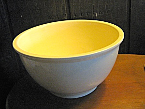 Kitchen Kraft Large Mixing Bowl